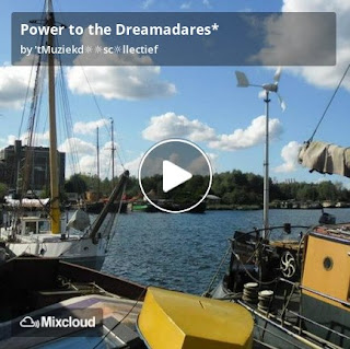 https://www.mixcloud.com/straatsalaat/pwer-to-the-dreamadares/