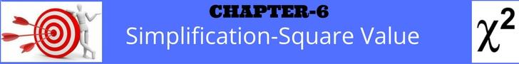 Quantitative Aptitude for Competitive Examinations-30 Chapters 18