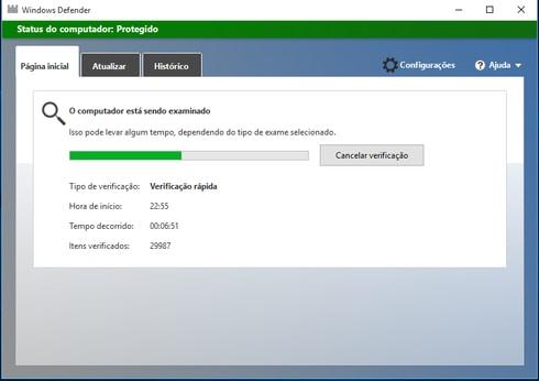 Cara update antivirus windows defender microsoft windows xp graphics driver update