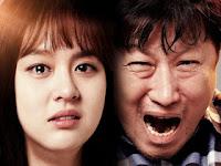 Download Film My Little Baby Jaya (2017) Bluray Subtitle Indonesia