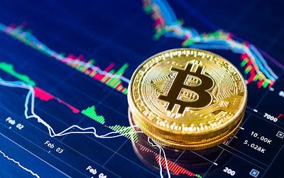 5 Kiat Sukses Dengan Bitcoin