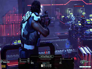 XCOM 2 Game Download Highly Compressed