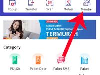 Cara Menggunakan Link Referral