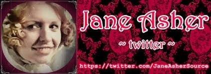 https://www.Twitter.com/JaneAsherSource
