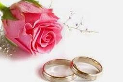 Jurnal Macam macam Nikah dalam Perkawinan