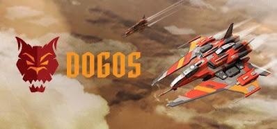 تحميل لعبة Dogos للكمبيوتر