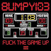 #DanceVideo F*ck The Game Up @Bumpy103 ft @imanholmes & KAY via @iamsilviav_
