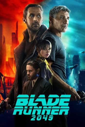 Imagem Blade Runner 2049