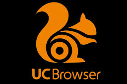 Anonymox For UC Browser