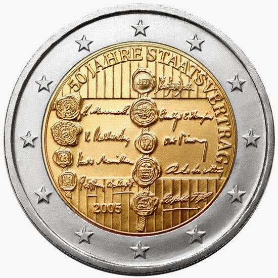 https://www.2eurocommemorativecoins.com/2014/03/2-euro-Austria-2005-50th-anniversary-Austrian-State-Treaty.html