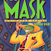 The Mask: Animated Series [Hindi-Eng] Dual Audio 576p