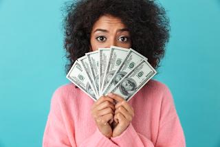 Make Money Freelancing