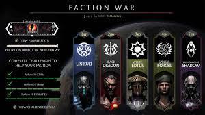 Mortal Kombat X Full Version Free Download