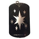 My Little Pony Twilight Sparkle Series 1 Dog Tag