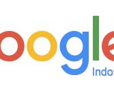 Google Tolong Saya