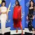 CFDA: Checkout  All The Best Red Carpet Looks At The 2018 Awards
