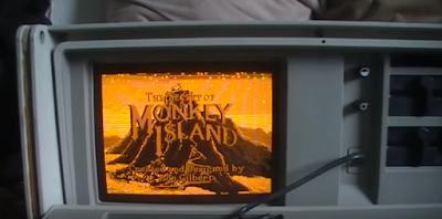monkey island ibm 5155