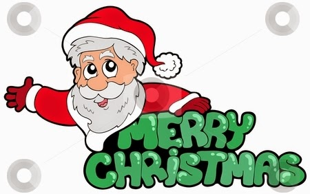 Merry Christmas 2015 Clip Art Wallpapers