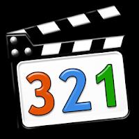 تحميل برنامج k-lite codec pack full أفضل كودك لتشغيل جميع صيغ الفيديو