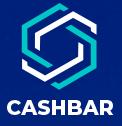 cashbar обзор