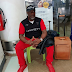 Why Senator Melaye was Arrested at The Airport — See Details