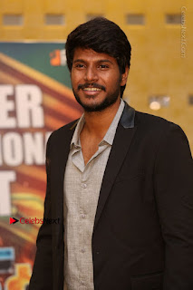 Sundeep Kishan Regina Candra Nagaram Success Meet Stills  0006.JPG