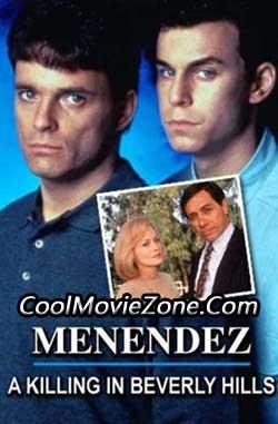 Menendez: A Killing in Beverly Hills (1994)