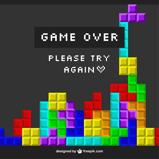 Tetris usado na prevenção de sintomas de estresse pós-traumático