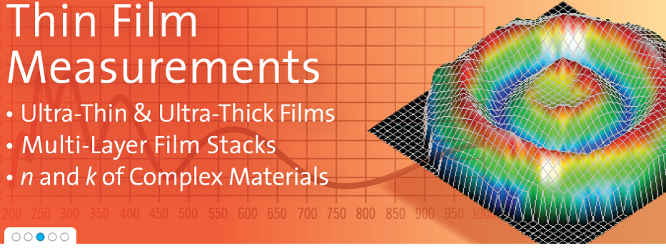 film thickness : Mylar Film – Usage in Vivid Range of Applications