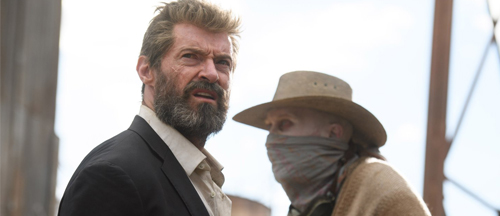 logan-movie-clips-featurette-images-and-posters