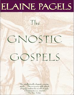 The Gnostic Gospels by Elaine Pagels PDF Book Download