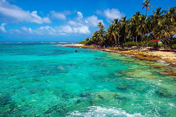 Semana-Santa-Tendencias-viaje-destinos-kayak