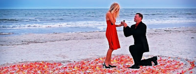 Cute Happy Propose Day 2017 Facebook Cover Photos Pics