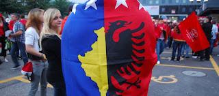 Εγινε και αυτό: Το Κόσοβο απειλεί με δασμούς την... Αλβανία!