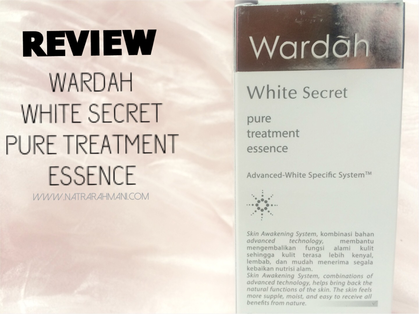 review-wardah-hite-secret-pure-treatment-essence
