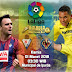 Prediksi Akurat Eibar Vs Villarreal 1 Maret 2018
