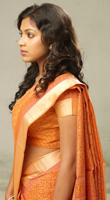 Best Actress Amala Paul HD Full Photo Gallery, Amala Paul Hot Wallpapers , Amala Paul Photoshoot, Amala Paul Saree, Amala Paul Sizzling, Amala Paul Photo Gallery, Tamil actress hot photos ,wallpapers HD images, Bollywood ,Kollywood ,Tollywood Actress AMALA PAUL , South Indian Actress Amala Paul Hot Photos, Wallpapers | Amala Paul hd wallpapers | Amala Paul letest hd images | Amala Paul hd images |Amala Paul hd photos | Amala Paul hd pics | Amala Paul hd photo gallary | Amala Paul actress hd wallpapers | best actress Amala Paul hd wallpapers | hot ans sexy celebritis Amala Paul hd image | hot wallpapes Amala Paul | sexy photos Amala Paul | letest hd wallpapers | hd image | pics hd Amala Paul