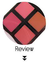 http://www.cosmelista.com/2015/12/elf-cosmetics-palette-de-blush.html