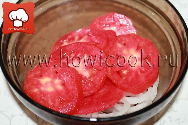 рецепты узбекской кухни с пошаговыми фото