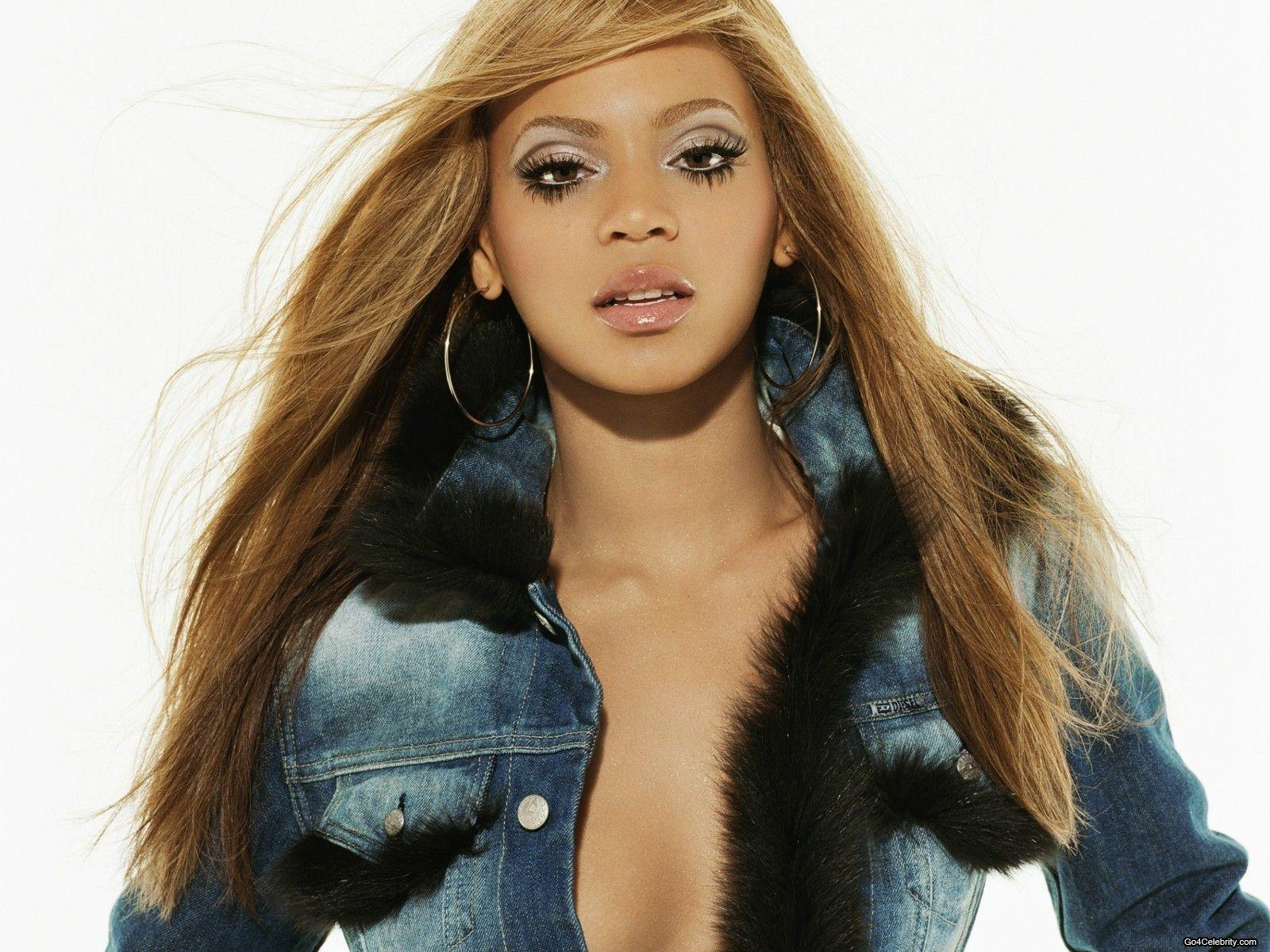 Beyonce Knowles Wallpaper | Seven Share