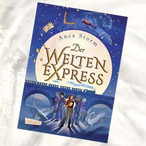 https://www.carlsen.de/hardcover/der-welten-express-1-der-welten-express-1/83013