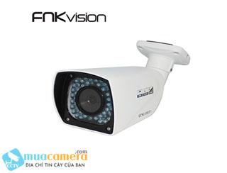 FNK-XM1B620I