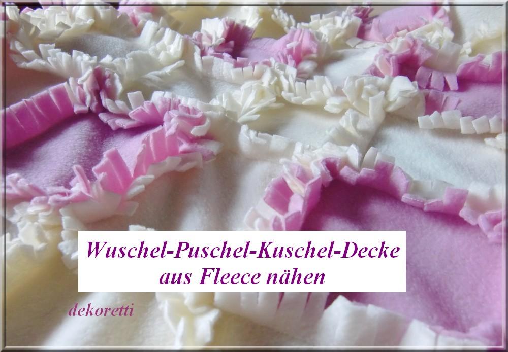 http://dekoretti.blogspot.de/2014/07/aus-rosa-und-weien-zugeschnittenen.html