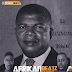 Afrikan Beatz - J.L.O. A.Q.T.O. Do E.D.D.D.A (Afro House)