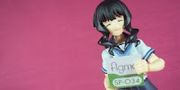 http://www.optimisticpenguin.com/2016/11/figma-review-yomi-takanashi.html