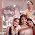Meera's evil plan to separate Priyal from Vidya In Saath Nibhana Saathiya