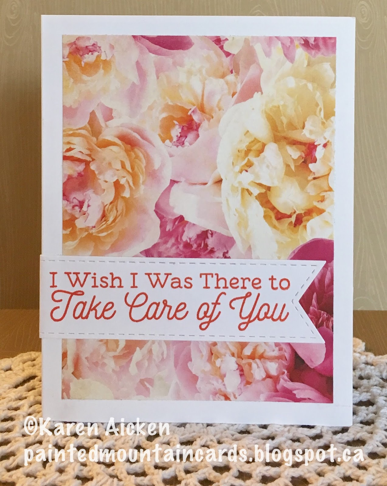 how to make a get well pop up card