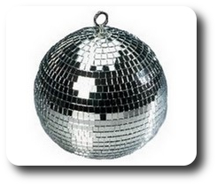 Années 80 & Disco