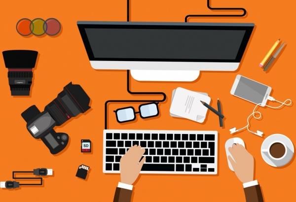 belajar video editing