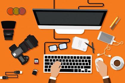Manfaat Serta Pentingnya Belajar Video Editing di Era Teknologi Saat Ini